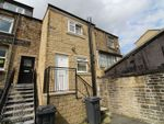 Thumbnail to rent in Mount Pleasant, Lockwood Road, Huddersfield