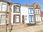 Thumbnail to rent in Lenthall Street, Walton, Liverpool