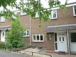 Thumbnail to rent in Kingsley Walk, Tring