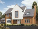 "Thumbnail to rent in ""Oakland"" at Ark Royal Avenue, Exeter"