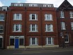 Thumbnail to rent in Station Road West, Canterbury