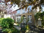 Thumbnail to rent in Beech Avenue, Horsforth, Leeds