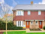 Thumbnail for sale in Contessa Close, West Malling, Kent