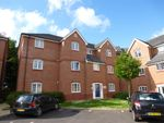 Thumbnail to rent in Tristram Close, Yeovil