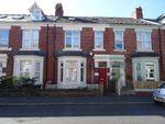 Thumbnail for sale in Cheltenham Terrace, Newcastle Upon Tyne