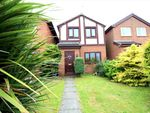 Thumbnail for sale in Pilling Close, Chorley
