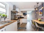Thumbnail to rent in Shieldhall Street, London