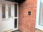 Thumbnail to rent in Walford Avenue, Rhyl, Denbighshire