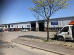 Thumbnail to rent in Jubilee Way, Avonmouth, Bristol