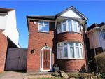 Thumbnail for sale in Woodcroft Avenue, Tipton