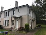 Thumbnail to rent in Lochiel Road, Thornliebank, Glasgow
