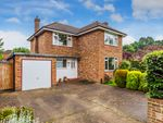 Thumbnail for sale in Mill Lane, Hurst Green, Oxted