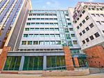 Thumbnail to rent in Barnett House, 53 Fountain Street, Manchester, - Serviced Offices