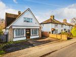 Thumbnail for sale in Mill Lane, Hurst Green