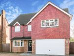 Thumbnail to rent in Midway, Walton-On-Thames