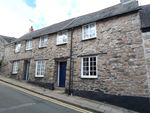 Thumbnail to rent in St Gluvias, Penryn
