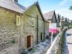 Thumbnail for sale in Middle Row, Cressbrook, Buxton