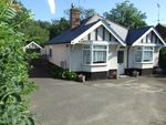 Thumbnail to rent in Mildenhall, Suffolk