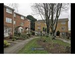 Thumbnail to rent in Londsdale Drive, Rainham