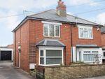 Thumbnail for sale in Brokenford Lane, Totton, Southampton