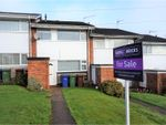 Thumbnail to rent in Green Lane, Rugeley