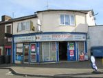 Thumbnail for sale in Chapel Street, Luton, Bedfordshire