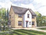 Thumbnail for sale in The Ellen, St. Cuthberts Close, Off King Street, Wigton