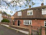 Thumbnail for sale in Chester Path, Loughton