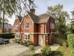 Thumbnail for sale in Lynwood, Rise Road, Sunningdale, Ascot