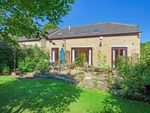 Thumbnail to rent in The Lutyens, Grove Road, Ilkley