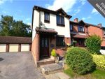 Thumbnail to rent in Fawler Mead, Bracknell, Berkshire