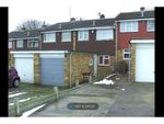 Thumbnail to rent in The Spires, Strood