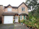 Thumbnail to rent in Seathwaite Road, Farnworth, Bolton