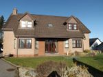 Thumbnail to rent in 24 Stagcroft Park, Tain