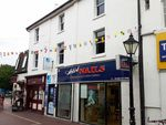 Thumbnail to rent in Chapel Lane, Poole