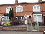 Thumbnail for sale in Edwards Road, Erdington, Birmingham