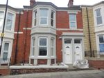 Thumbnail for sale in Atkinson Terrace, Newcastle Upon Tyne