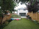Thumbnail for sale in Bachelor Gardens, Harrogate, North Yorkshire