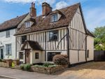Thumbnail for sale in South End, Bassingbourn, Royston, Cambridgeshire