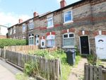 Thumbnail to rent in Westbourne Grove, Victoria Road, Handsworth