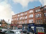 Thumbnail for sale in 3/1, 18 Byres Road, Partick, Glasgow
