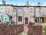 Thumbnail for sale in York Street, Broadclough, Bacup, Rossendale