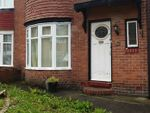 Thumbnail to rent in Lindale Road, Newcastle Upon Tyne