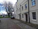 Thumbnail to rent in Falcon Road, Mount Wise, Plymouth