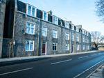 Thumbnail to rent in Park Road, Aberdeen