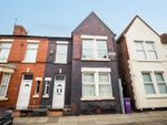 Thumbnail to rent in Esher Road, Liverpool, Merseyside