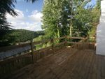 Thumbnail to rent in Woodlands View, Looe