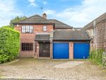 Thumbnail to rent in Chiddingstone Causeway, Tonbridge, Kent