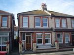 Thumbnail to rent in Erroll Road, Hove