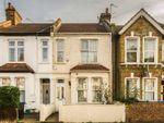 Thumbnail for sale in Sandringham Road, Willesden Green